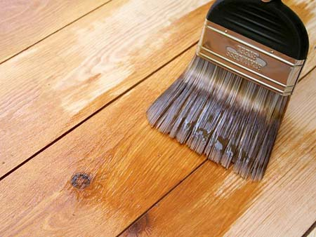 Reparaciones de muebles de madera pintor en m laga - Muebles antiguos malaga ...