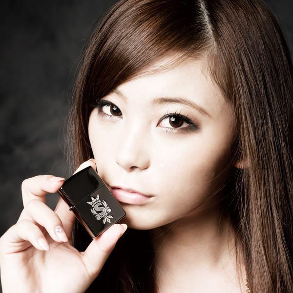 Rina Suzuki Cute Matches Wallpaper