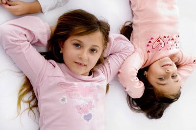 rivalidad fraterna entre roles ensayos y padres
