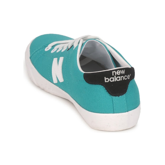 New_Balance_03