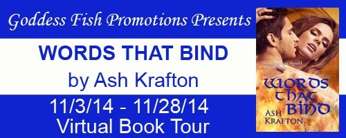http://goddessfishpromotions.blogspot.com/2014/10/virtual-book-tour-words-that-bind-by.html