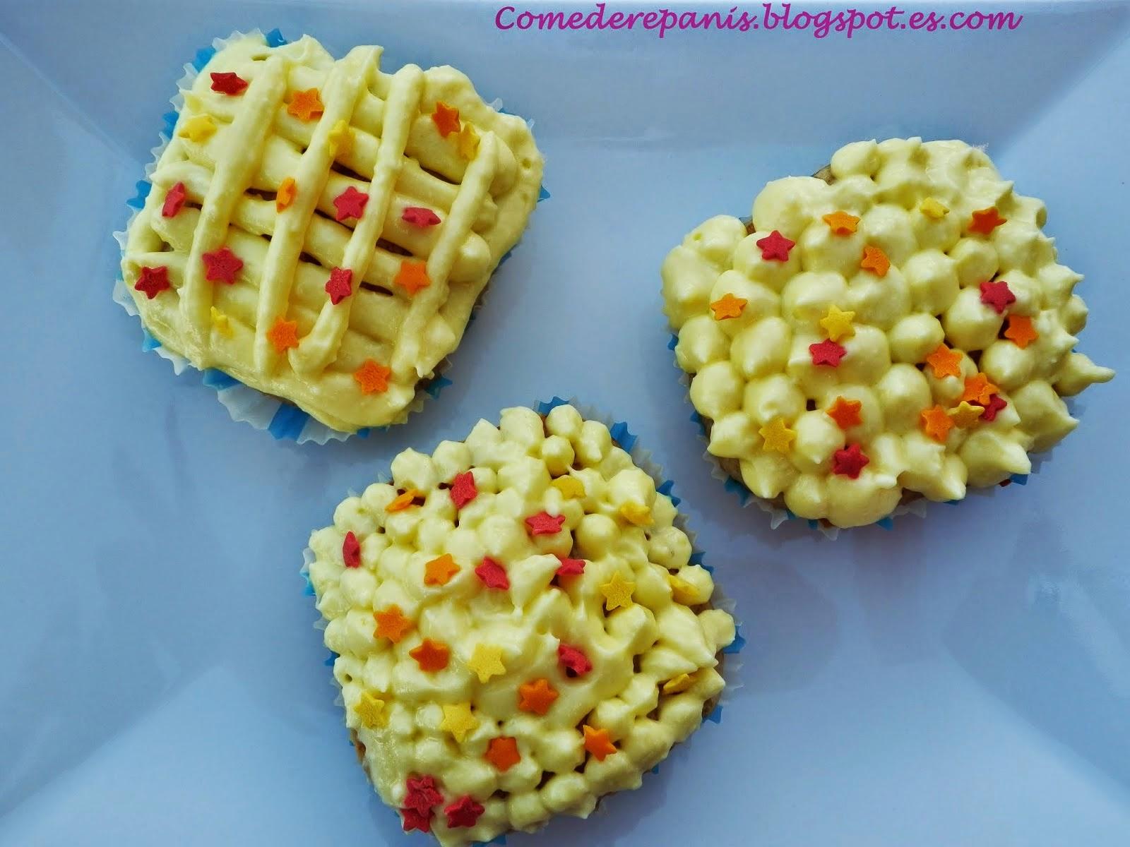 http://comederepanis.blogspot.com.es/2014/05/cupcakes-de-platano.html