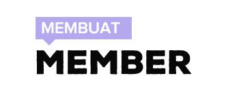 Membuat Situs Membership