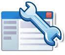 Manfaat daftar di Webmaster Tool Google Yahoo Bing Manfaat daftar di Webmaster Tool Google Yahoo Bing