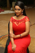 Aishwarya Addala photos at Ee Cinema Superhit-thumbnail-12