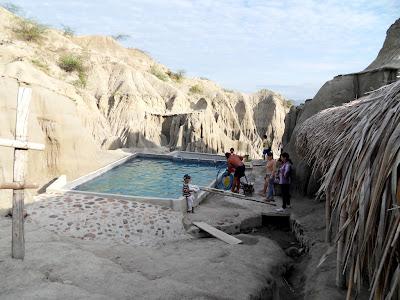 desierto-la-tatacoa-colombia