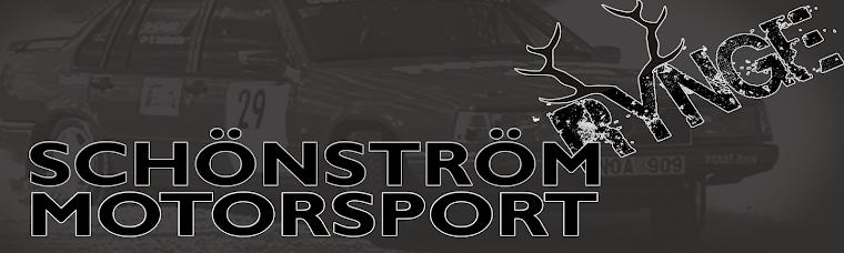 Schönström Motorsport