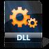 [Phần mềm] Tổng hợp các gói sửa lỗi thiếu file DLL