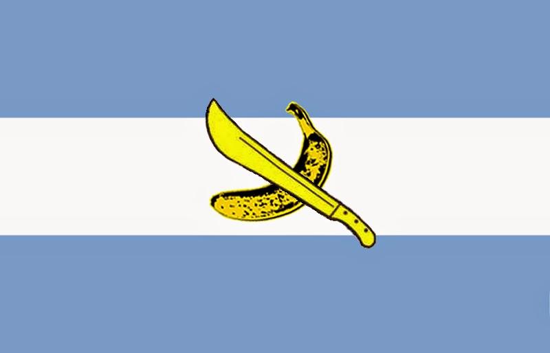 República de Palermo