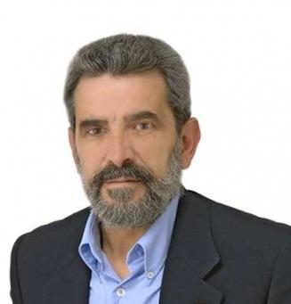 Entrevista a Esteban Ruiz - Esteban%2BRuiz