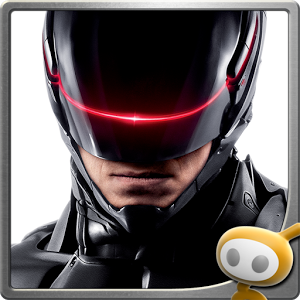 RoboCop™ v1.0.3 Mod [Unlimited Gold & Money]