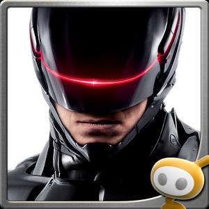 RoboCop™ v1.0.3 Mod [Unlimited Gold & Money]
