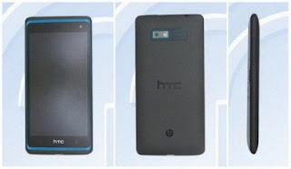 Bocoran HTC 606w Dengan Kamera Ultrapixel