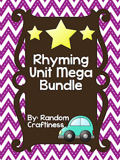 http://www.teacherspayteachers.com/Product/Rhyming-Unit-Mega-Bundle-17-Rhyming-Activities-931014