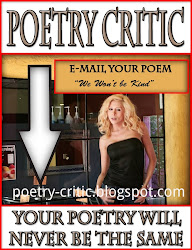 POETRY CRITIC
