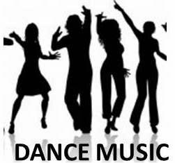 Web Rádio Dance Music de São Bernardo do Campo ao vivo