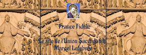 France Fidele - USML