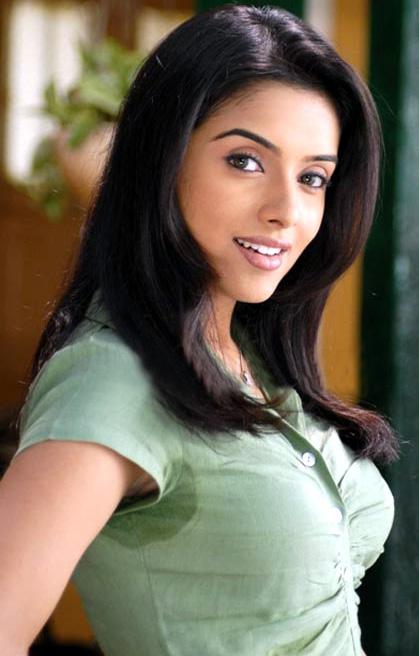 Actresses Photos: South Indian Actress Asin Latest