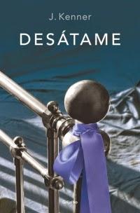 desatame-julie-kenner
