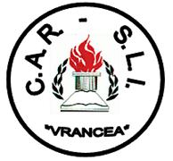 CAR-SLI Vrancea