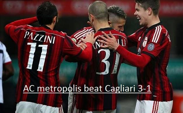 ac-metropolis-beat-cagliari-3-1-for.html