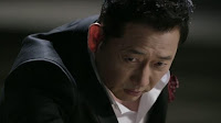 โจซางแทก (Jo Sang-Taek) @ Masked Prosecutor/ The Man in the Mask