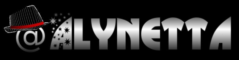 @Alynetta