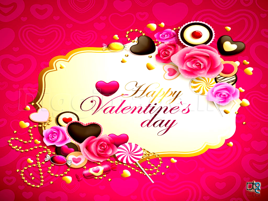 Valentines Quotes For Friends Awesome Http Freequotes99 Valentinesdayquotesfriendship