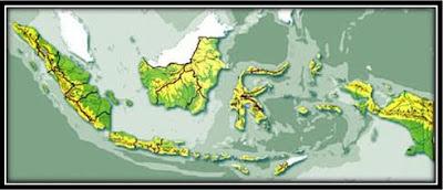 Nama-nama Provinsi di Indonesia, SD Negeri Medangasem III - Karawang