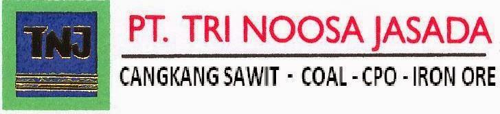 Lowngan Kerja PT. Tri Noosa Jasada (Sales, Admin) – Yogyakarta