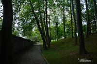Fotografías-Donostia.Parque-Miramar