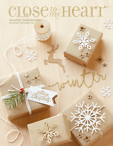 Holiday Expressions (click to view PDF)
