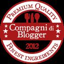 Compagni di blogger