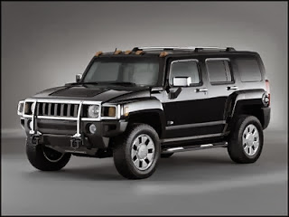 Jeep Car Images1