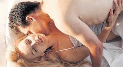 """""""Los mitos infectan nuestra vida sexual.Sabemos que todas las áreas del conocimiento suelen estar"""