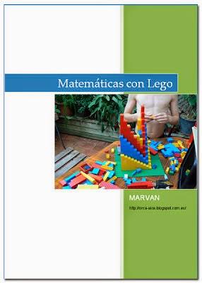 http://orca-alce.blogspot.com.es/2013/03/matematicas-con-legos.html