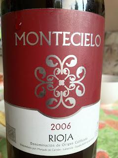 montecielo-2006-rioja-tinto