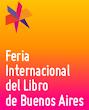 41° Feria del libro de Buenos Aires