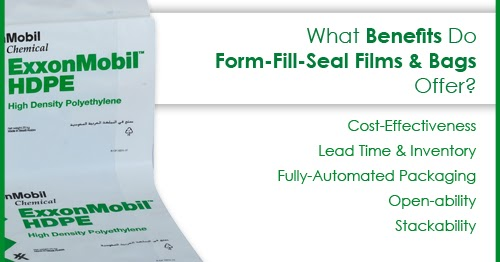 form fill seal technology for parenterals pdf
