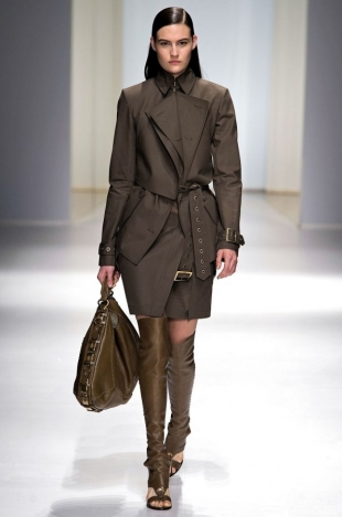 Salvatore-Ferragamo-Collection-Spring-2013-5