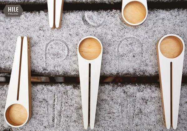 HILE Design_KAPU_ shop kaffeske_poselukker online Hos Bæk & Kvist