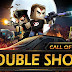 Call of Mini: Double Shot v1.1 (APK+DATA)