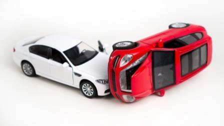 Asuransi Mobil Terbaik Dan Terpercaya Di Indonesia