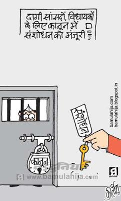 corruption cartoon, corruption in india, indian political cartoon, supreme court, parliament