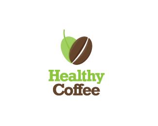 35 diseño de logos verdes y ecologicos