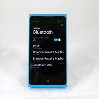 Amazon Wireless Offer ATT Nokia Lumia 900 For $20