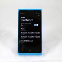 Amazon Wireless Offer ATT Nokia Lumia 900 For $20