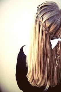 Beberapa Kesalahan Perawatan Rambut Dan Solusinya