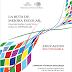 Guía de la Tercera Sesión del Consejo Técnico Escolar | Secundaria
