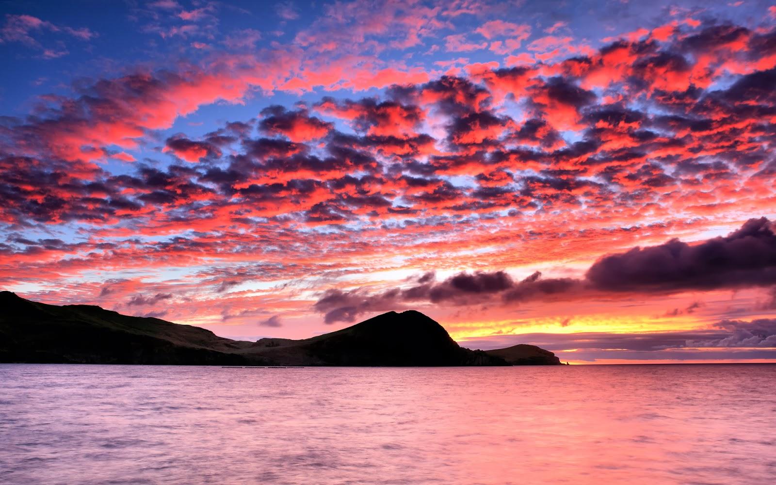 """<img src=""""http://2.bp.blogspot.com/-OsRS6yIjYV0/Ut7WO3-yxII/AAAAAAAAJrw/i7EPsdH8xc0/s1600/after-sunset.jpg"""" alt=""""sunset"""" />"""